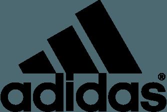 adidas_icon
