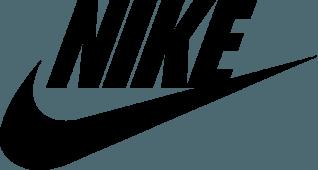 nike_icon