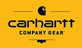 Carhartt_Gear_rgb_small-167×98